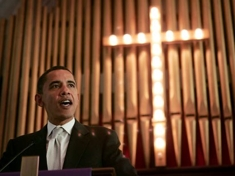 Nm_obama_church_070604_ms__1__column