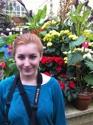 Conservatory_of_flowers_7sept_medium
