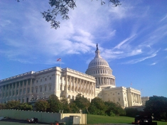 Us-capitol-renewable-energy-standard_column