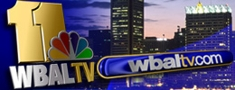 WBAL-TV