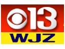 WJZ-TV