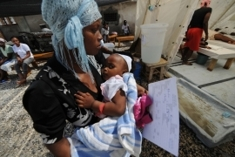 Haiti-cholera-epidemic-2010-11-16_column