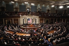 800px-obama_health_care_speech_to_joint_session_of_congress_column