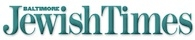 Baltimore Jewish Times