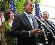 House_speaker_john_boehner__center__speaks_about_the_health_repeal_vote_column