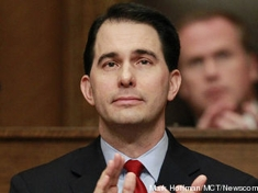 Scott-walker-state-of-the-state-cropped-proto-custom_2_column
