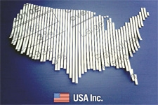 Usa-inc-cover-225x150_column