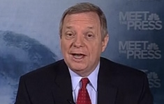 Dickdurbin-socialsecurity-meetthepress_column