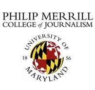Merrill_logoss_column_column