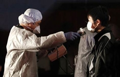 Japan-radiation-check-reuters-nbc-235x150_column