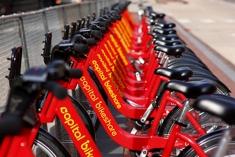 Bikes_column