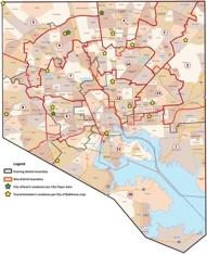 Map_column