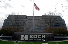 Koch-industries-609_column