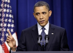Barack-obama-press-conference_column