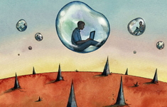 Tech-bubble-economist-235x150_column