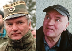 Ratko_mladic_column