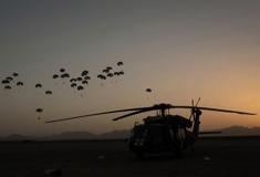 Afghanistan_column