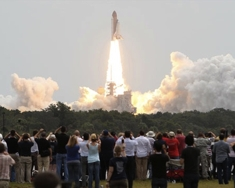 The_space_shuttle_atlantis_lifted_off_friday_morning_on_the_final_mission_of_america_s_30-year_space-shuttle_program_column