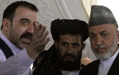 Karzai_brother_killed_column