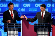 Perry-romney-cnn-debate-255x150_column
