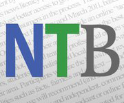 Nt-bmore-logo-180x150_column