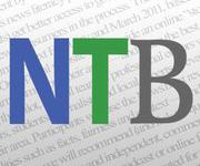 Nt-bmore-logo-180x150_column