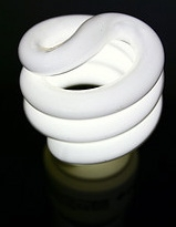 Bulb_flickr_159x205_column