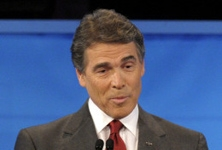 Perry-debate-close-ap-222x150_column