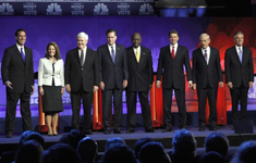 Republicans_debate_cnbc_ap_235x150_column