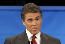Perry-debate-close-ap-222x150_column_column