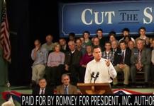 Romney-ad-nieman-lab-217x150_column