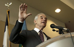 Ron-paul-2012-ap-wapo-235x150_column