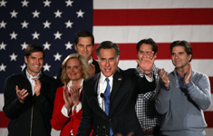 Romney-iowa-washpo-getty-235x150_column