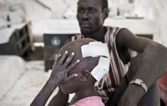 Sudan-nyt-235x150_column