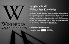 Wikipedia-sopa-235x150_column
