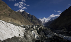 Asian-glaciers-hopar-guardian-getty_column