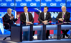 Arizona-gop-debate-cnn-afp-235x144_column