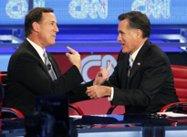 Politifact-photos-another_debate_romney_santorum-205x150_column
