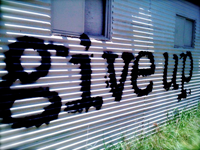 Grist-give-up-graffiti-april-fool-200x150_column