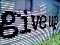 Grist-give-up-graffiti-april-fool-200x150_column