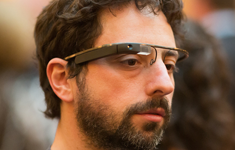 Google-glasses-sergei-brin-235x150_column