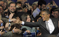 Obama-campaign-235x150-ap-bg_column