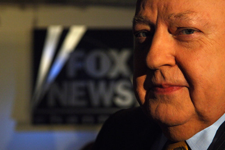 Roger-ailes-fox-news-nyt-getty-225x150_column