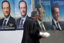 Europe-austerity-france-tulle_reuters-225x150_column