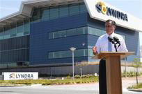 Romney-solyndra-204x136_column