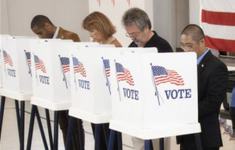 How-voters-react-the-week-corbis-235x150_column