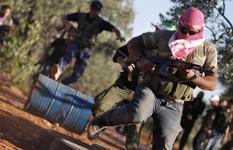 Free-syrian-army-ap-sytrn2-233x150_column