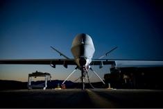 Dronestrikes630x420