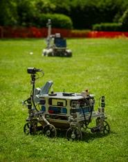 Robot_by_nasabill_ingalls_column