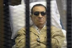 Mubarak_column